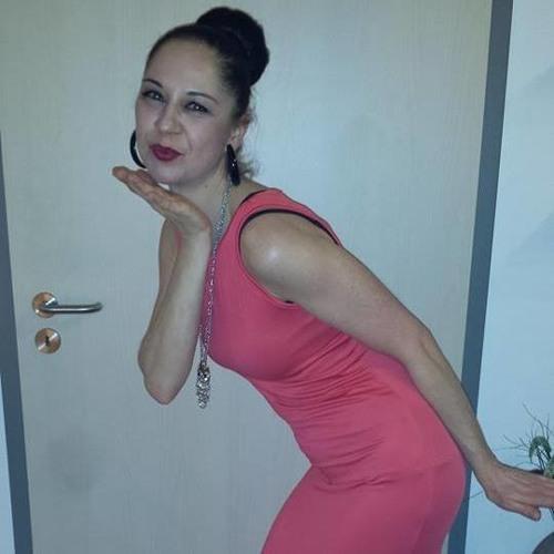 Sabrina SeLma Schneider's avatar