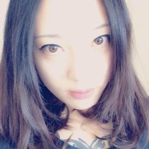 Kinu's avatar