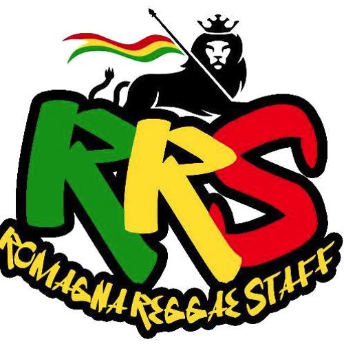 R.R.S.'s avatar