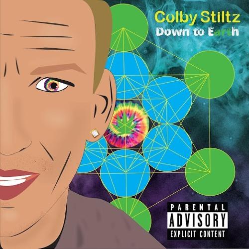 COLBY STILTZ's avatar