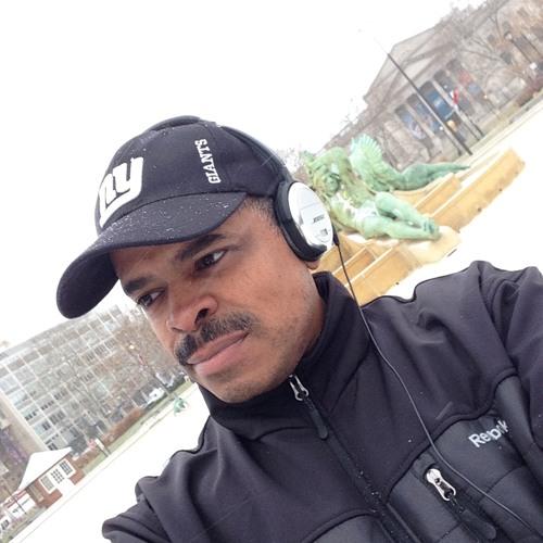 azizhousecallz's avatar