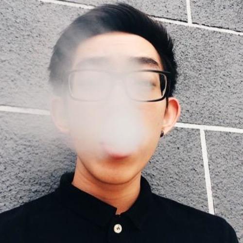 lazydre's avatar