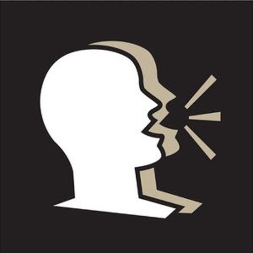 Second Language Music's avatar