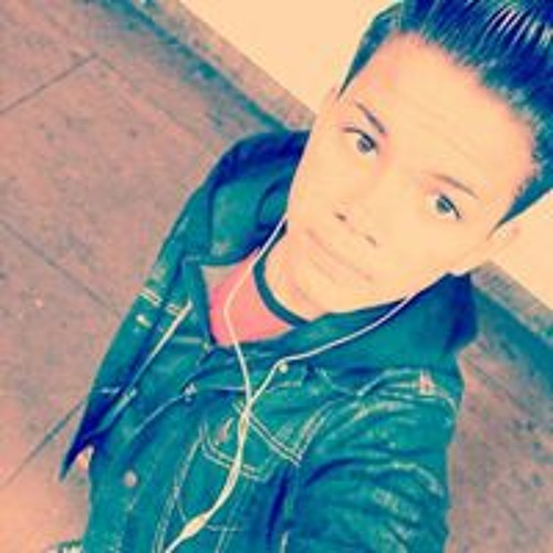 Dominguez Jose's avatar