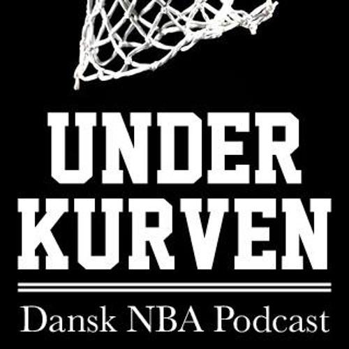 Under Kurven's avatar