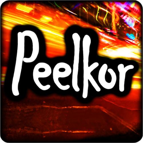 Peelkor's avatar