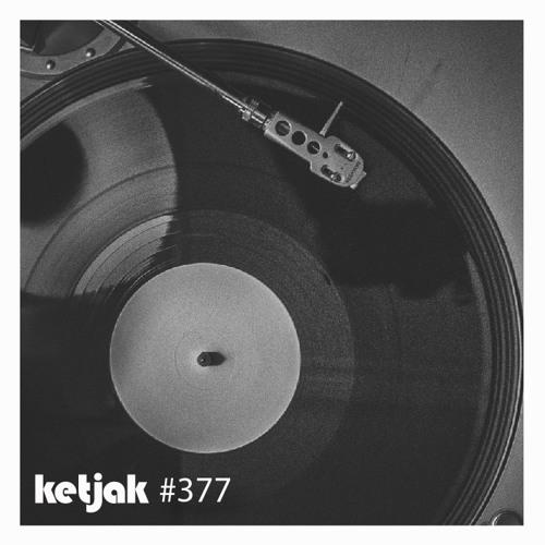 ketjak's avatar