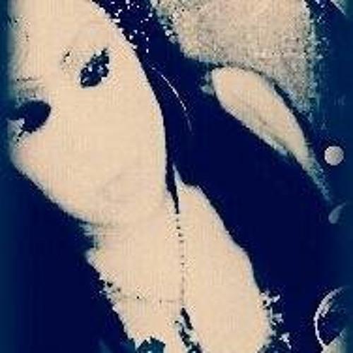 Munekita Shulita's avatar