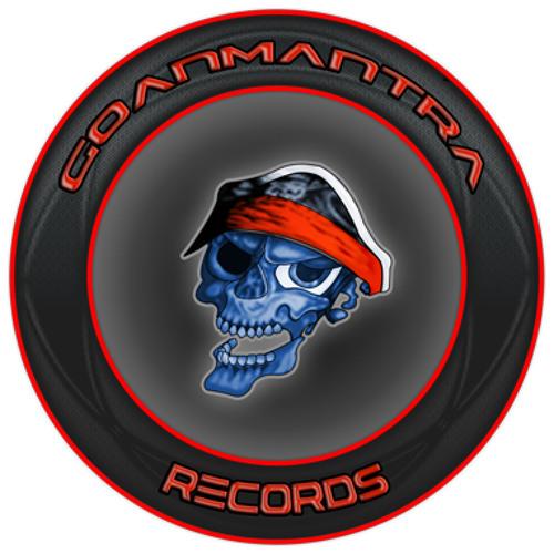 Goanmantra Rec.'s avatar