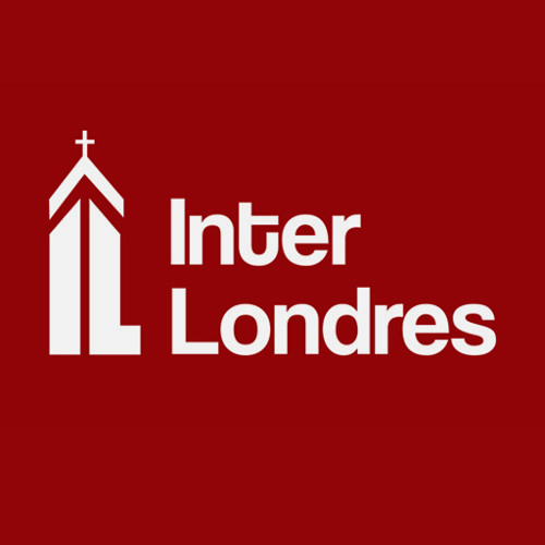 IglesiaInterLondres's avatar