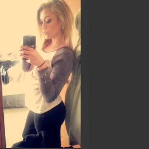 Tonya Stephens's avatar