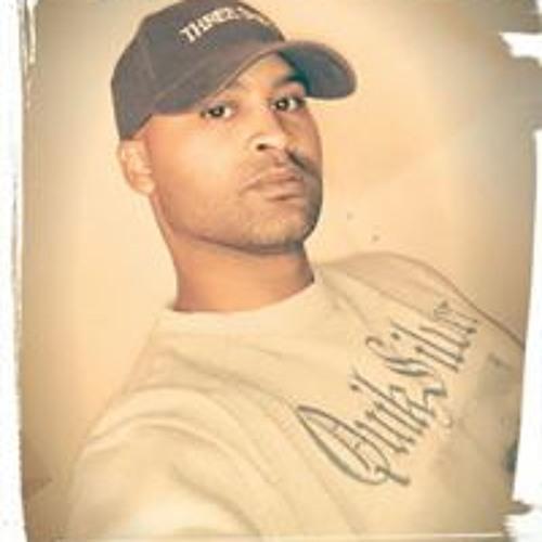 mykle187's avatar
