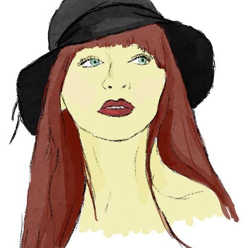 Caitlin Kearney 1's avatar