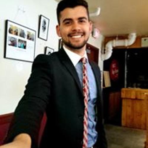 mohhashem's avatar