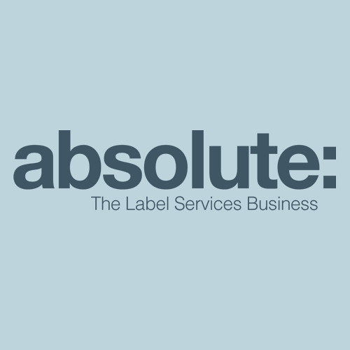 Absolute Label Services's avatar