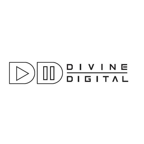 Divine Digital's avatar