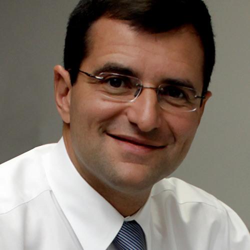 MarcosAbrao's avatar