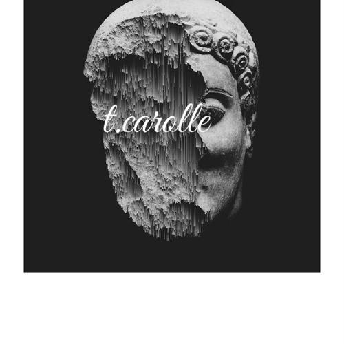 t.carolle's avatar