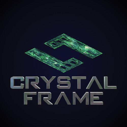 CRYSTAL FRAME's avatar