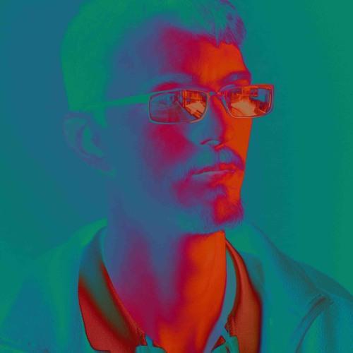 Joe Turek's avatar
