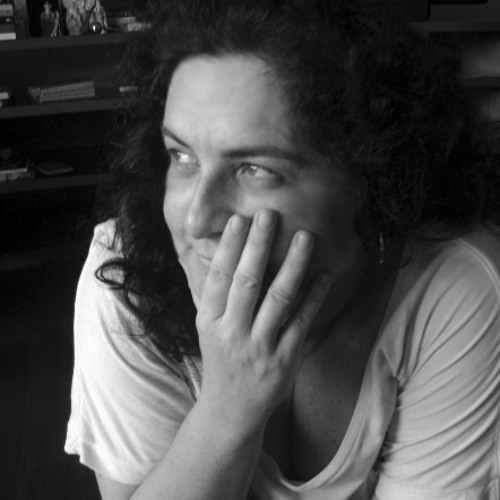 galkury's avatar