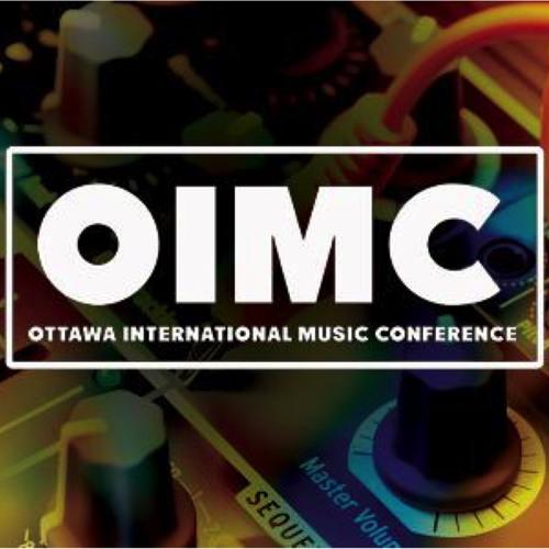 OIMC's avatar