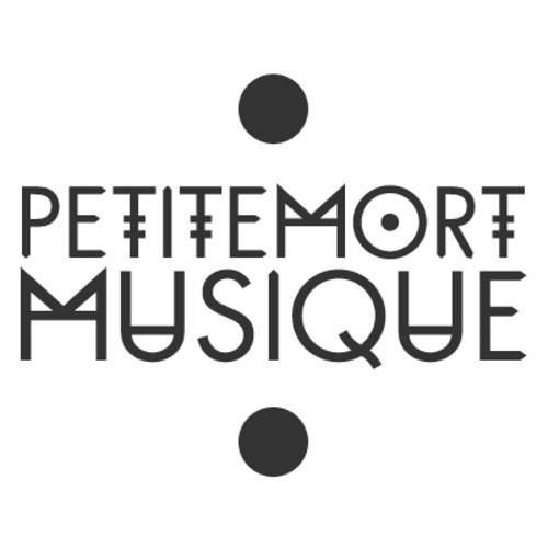 PETITE MORT MUSIQUE's avatar
