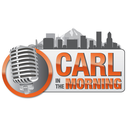 Carl in the Morning- Friday, October 23, 2015