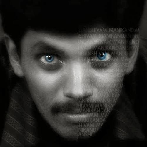 manikandan shivam's avatar