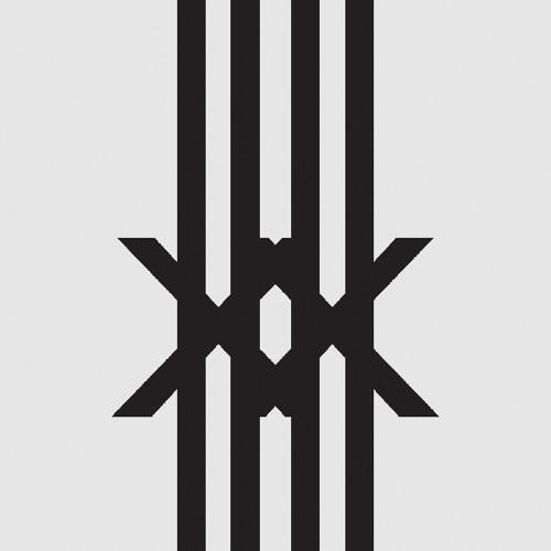 kkkkurses's avatar