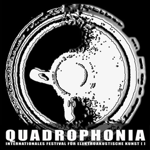 QUADROPHONIA's avatar