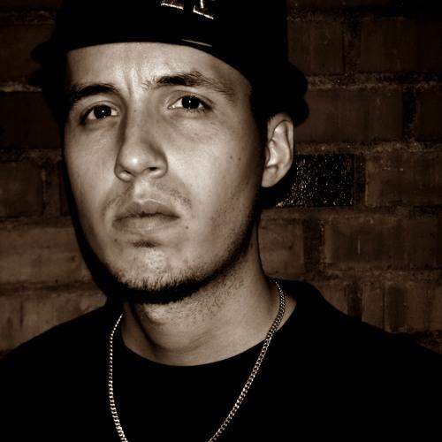 Machete Productions's avatar