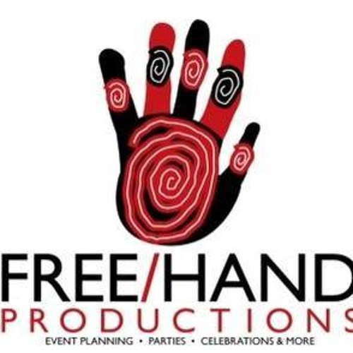 FreeHand Productions's avatar