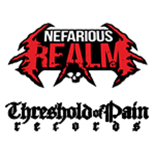 NefariousRealm's avatar