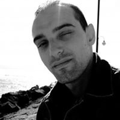 Jonathan Vera Cuesta's avatar