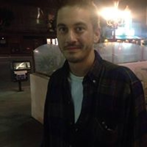 Seth Ferris's avatar
