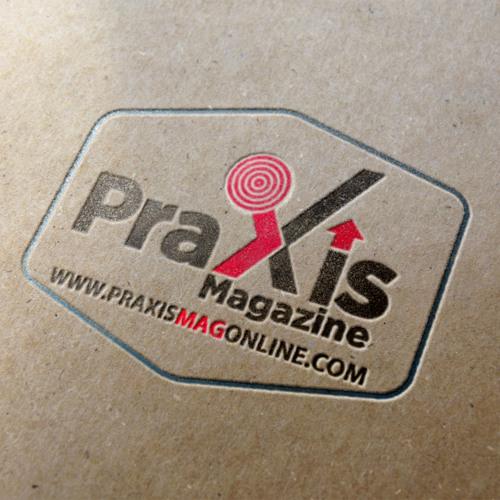 Praxis Magazine Online's avatar
