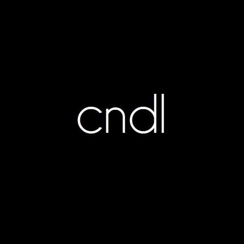 candleRoomMusic's avatar
