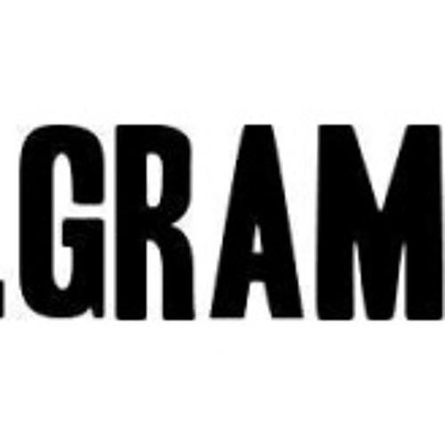 .GRAM.'s avatar