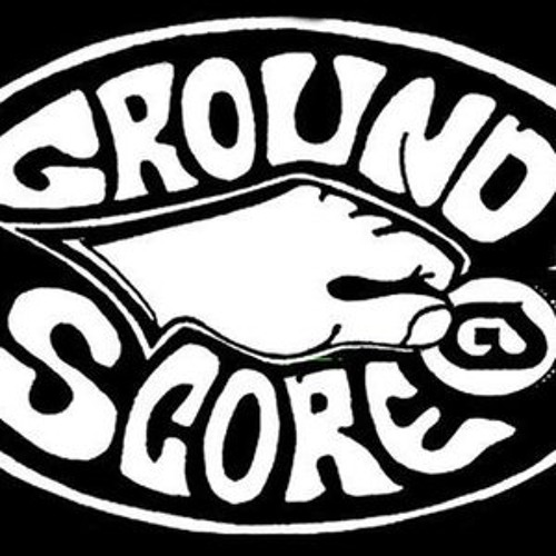 GROUNDSCORE's avatar