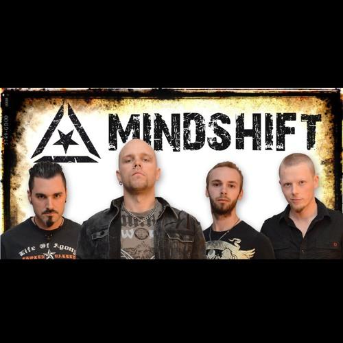 mindshift's avatar