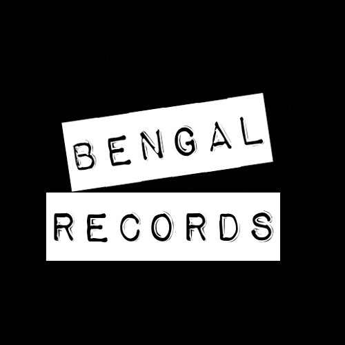 Bengal records's avatar
