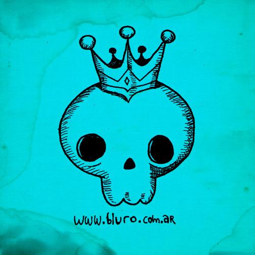 Matías Bluro's avatar