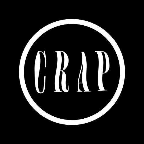 crapeyewear's avatar