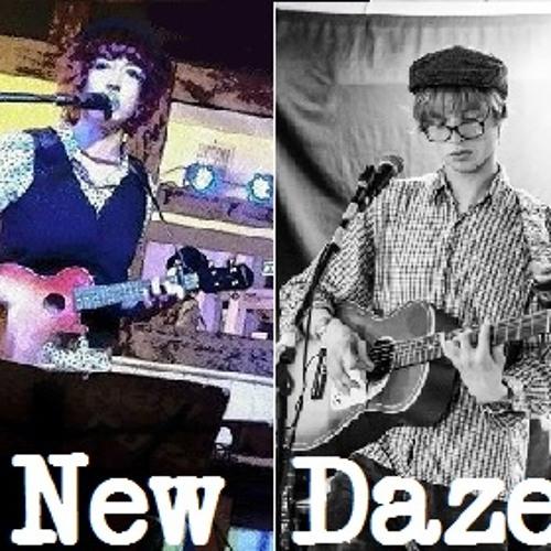 New Daze's avatar