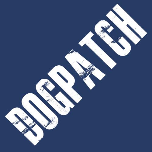 Dogpatch's avatar