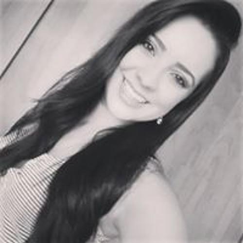 Aline Paglioni's avatar