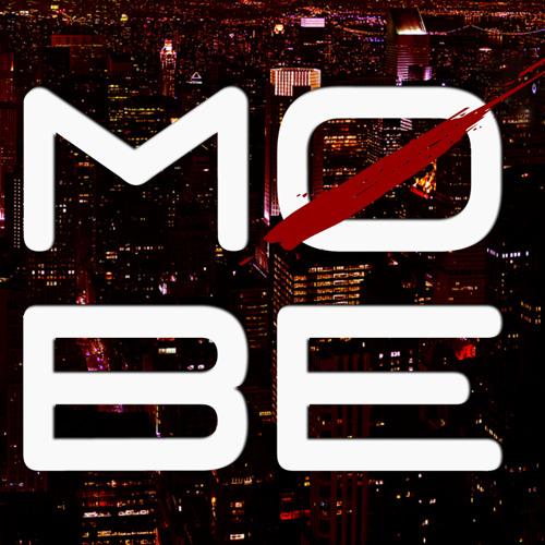 Banda Mobe's avatar