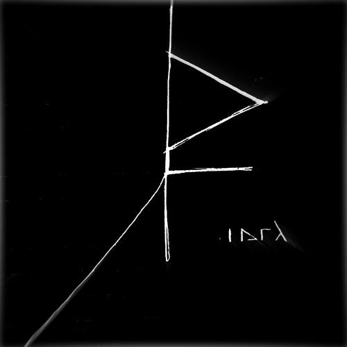I-D-Fy's avatar