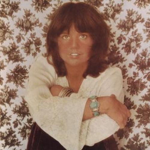 Linda Ronstadt's avatar